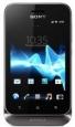 94 Harga Ponsel Android Terbaru Maret 2013