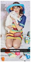 Jacqueline Fernandez.Cosmopolitan.March2016.3.jpg