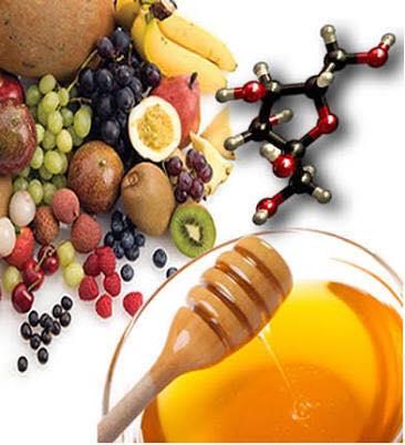 gruppo sanguigno ortomolecolare o dieta positiva