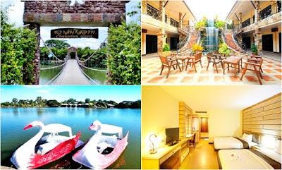 http://www.hotels2thailand.com/nakhon-pathom-deals/chawalun-resort-nakhon-pathom-04788101.html