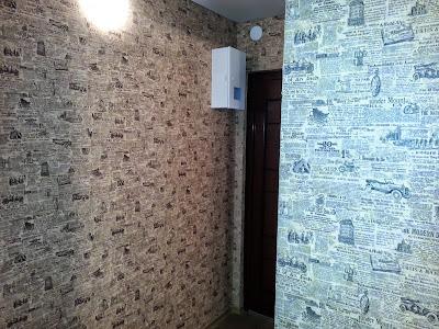Продается 3-х комнатная квартира 3/5 эт. дома по ул. 22 Партсъезда в Кривом Роге