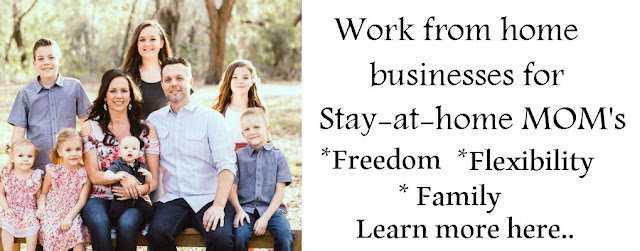 Work from home business for stay-at-home Moms, Best MLM Business for Stay home MOms, How to make money at home