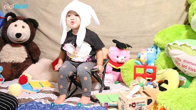 kurikulum montessori di rumah untuk anak