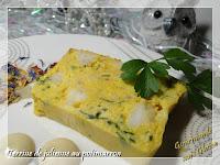 http://gourmandesansgluten.blogspot.fr/2016/02/terrine-de-julienne-au-potimarron.html
