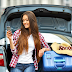 Car Insurance for College Students away from home distant student discount