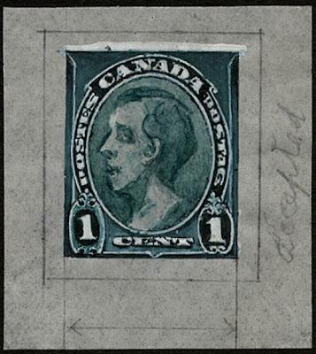 Edward viii stamp essays