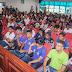 Prefeitura lança Programa Jovem Vereador nesta quinta-feira (14)