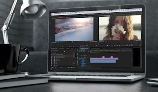3 Rekomendasi Aplikasi Edit Video Ringan dan Gratis!