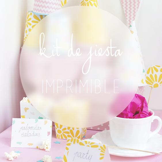 http://www.thisisemily.com.ar/2014/03/kit-de-fiesta-imprimible.html