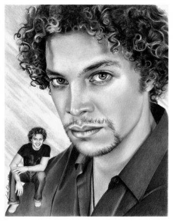 [Resim: beautiful_pencil_drawings_pics_17.jpg]