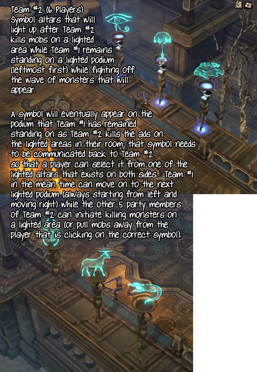 Devilian - Reminder of why I stay away from most MMO's   Lord Murasama •