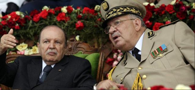 رئيس-أركان-الجيش-الجزائري