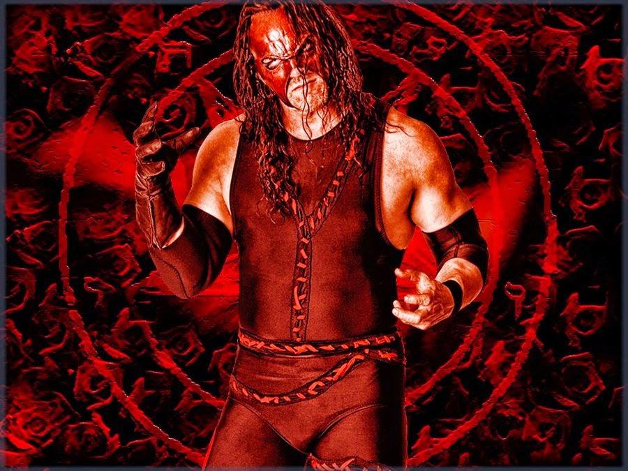 Kane Wwe Latest Hd Wallpaper 2013 14: Free Download WWE Superstars Hd