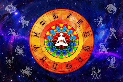 http://www.astrologereeshwarji.com