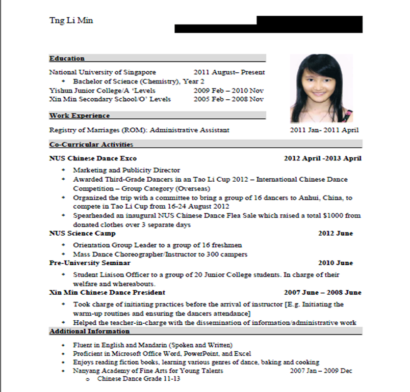 Resume Apply. Examples Of Resume For Job Application Resume Job