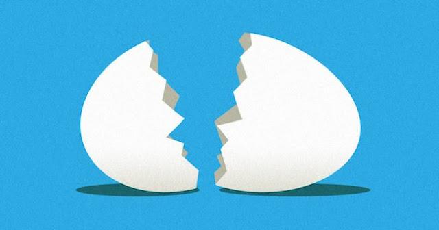 avatar-twitter-huevo