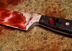 Resultado de imagem para briga familia faca