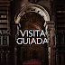 """RTP2 estreia uma nova temporada de """"Visita Guiada"""""""