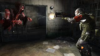 F.E.A.R 3 (PC) 2011