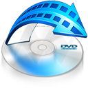 http://www.freesoftwarecrack.com/2017/05/wonderfox-dvd-video-converter-125-full.html
