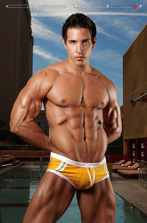 Alan Valdez Gay 118