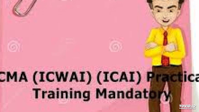 CCMA-Practical-Training-CMA-Minimum-Stipend-CMA-Training-objective