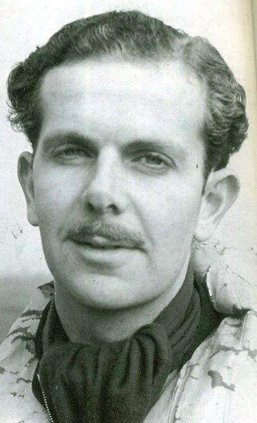 20 July 1940 worldwartwo.filminspector.com Don MacDonell