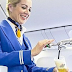 Cerveja | Companhia aérea coloca torre de chope dentro de vôo