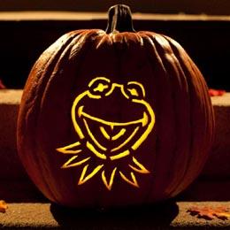 Pumpkins:richard-kaczynski. Com.