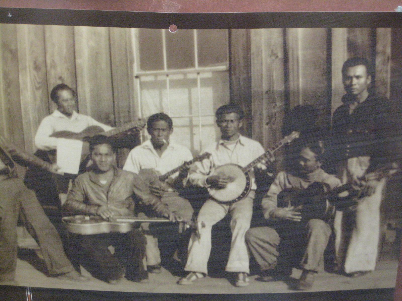 Manilamen