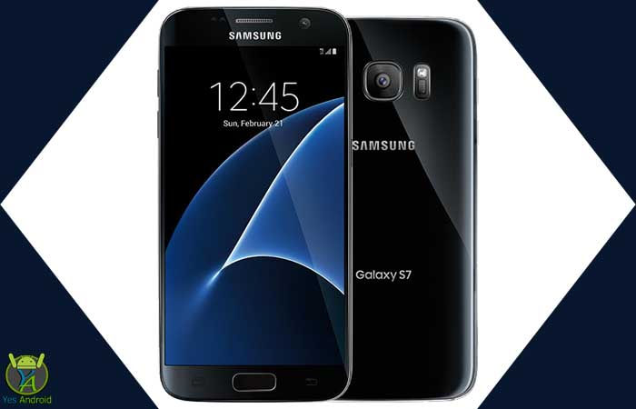 Download G930UUEU4BQD2 for Galaxy S7 SM-G930U