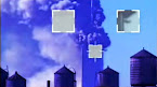 9/11 Implosion theory