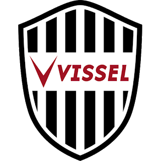 and the package includes complete with home kits Baru!!! Vissel Kobe 2019 Kit - Dream League Soccer Kits