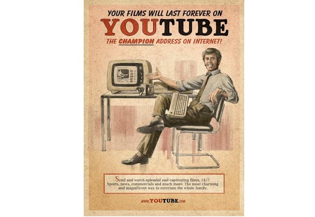 spot-youtube