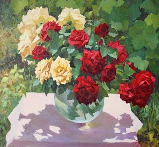 impresionismo-arreglos-florales-frutas