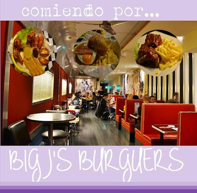 https://www.mochileandoporelmundo.com/2013/10/comiendo-por-big-js-burguer.html
