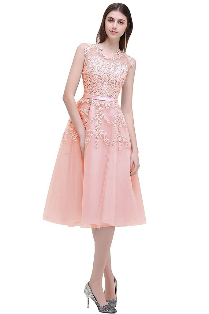 99f15fe60f0 The Graceful Mist  5 Tips on How to Accessorize with Your Prom Dress