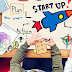Disrupting the Disruptors: Startup Accelerators Feel Pressure to Evolve