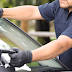 When Do You Need To Replace Your Windscreen?