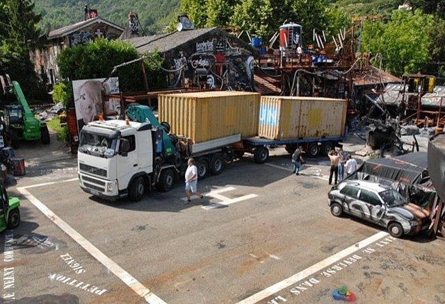 Mega-camión-España-2