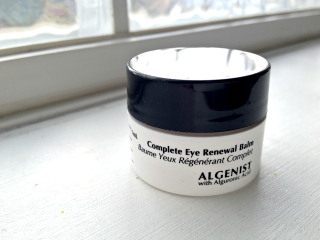 algenist-complete-eye-renewal-balm