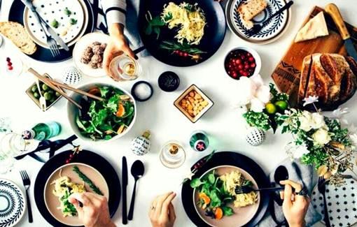 http://wa-emief.blogspot.com/2016/06/menu-makanan-sehat-dan-anti-lapar-untuk.html