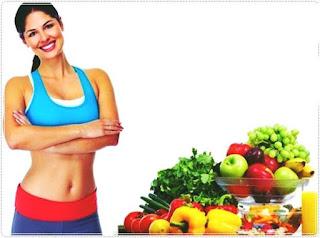 Pareri Dieta de Slabire ANTIDIETA Asociata