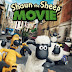 Review: Shaun The Sheep Movie (2015)