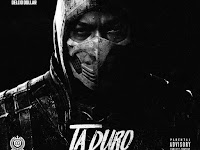 Delcio Dollar - Ta Duro | Download