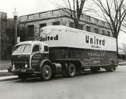 truck+automobiletamilaan