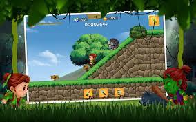 http://gionogames.blogspot.com/2016/10/download-game-android-timun-mas-apk-v23.html