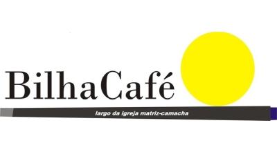 Bilha Café