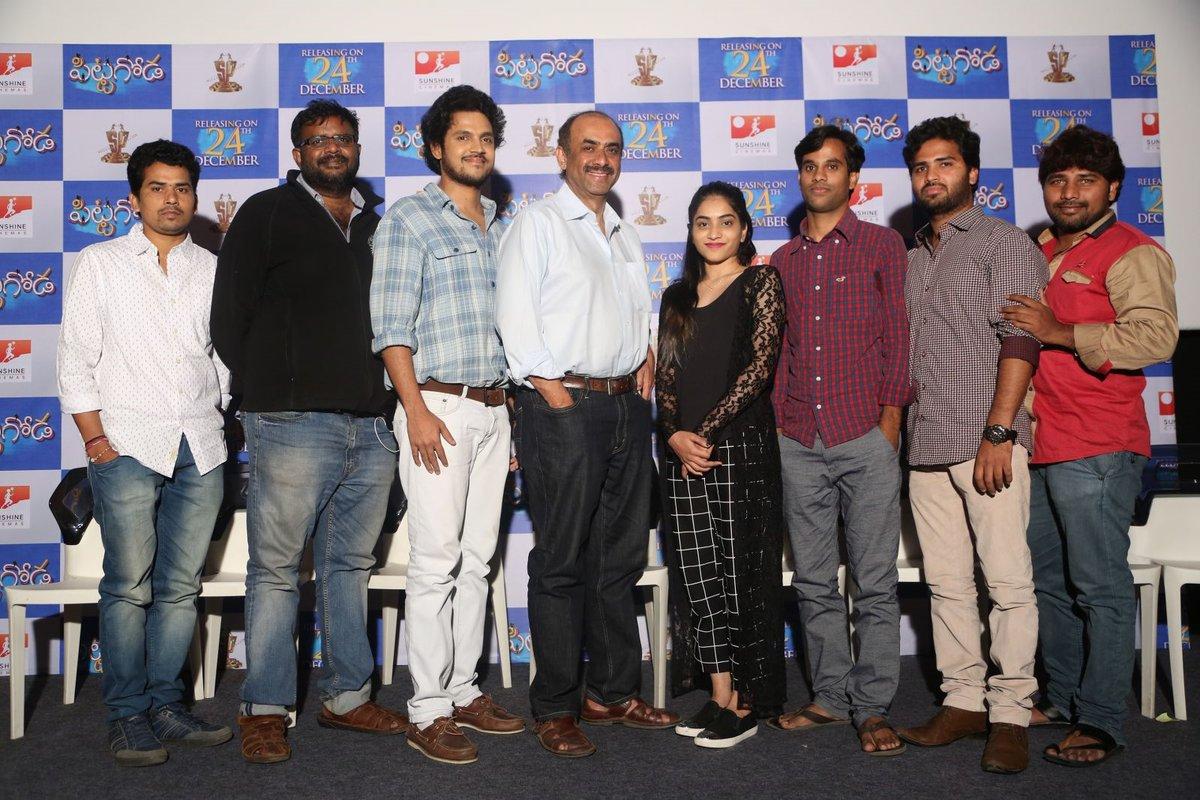 Pittagoda release press meet-HQ-Photo-3