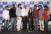 Pittagoda release press meet-thumbnail-3